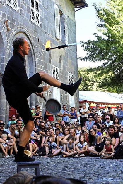 Das Frühlingsfestival l'Humour des Notes im französischen Haguenau - Badische Zeitung TICKET