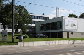 Staatliches Weinbauinstitut