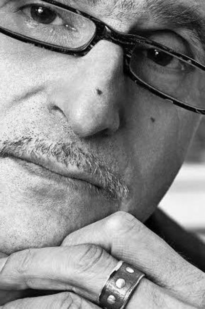 José F.A.Oliver in Kirchzarten - Badische Zeitung TICKET