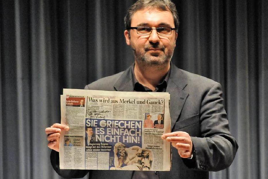 Sieben Freizeittipps fürs Wochenende - Badische Zeitung TICKET