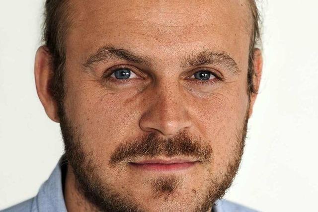 Bürgermeisterwahl Denzlingen: Gräben wieder schließen