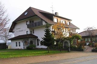 Gasthaus Breitehof