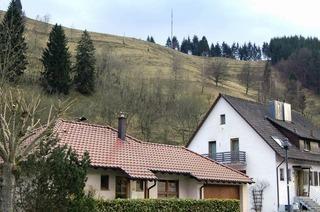 Gliehen (Atzenbach)