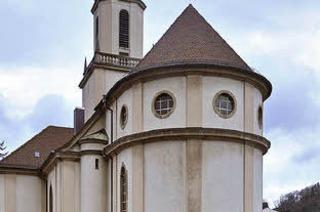 Kirche Maria Schutz (Wiehre)