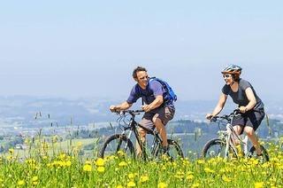 9 Freizeit- und Ausflugstipps für ein schöneres Wochenende