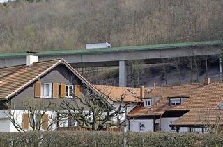 Homburgsiedlung (Im Homburg)