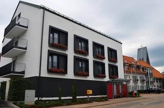 Gasthaus Löwen (Buchholz)