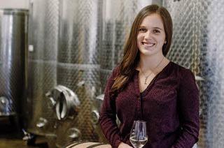 Weingut Lena Flubacher