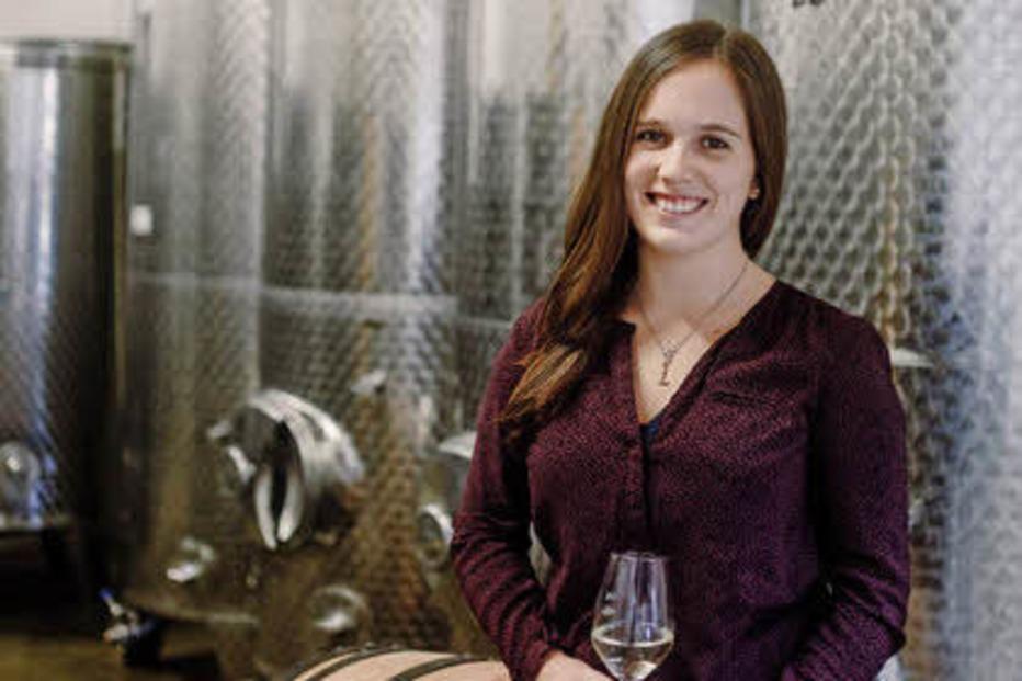 Weingut Lena Flubacher - Ihringen