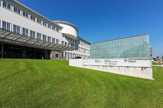 Universitätsspital