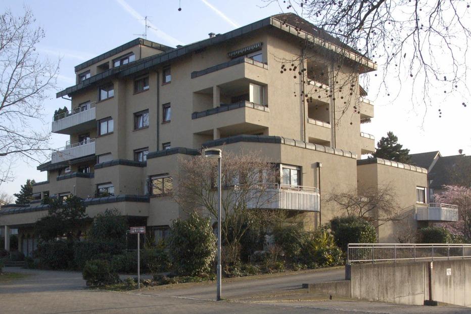 AWO-Begegnungsstätte Weil - Weil am Rhein
