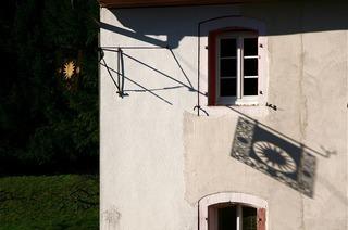 Gasthaus Sonne Ettenheimmünster (geschlossen)