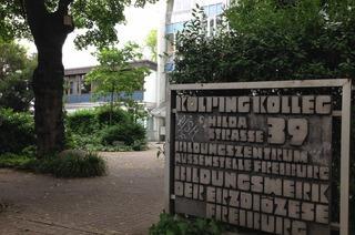 Kolping-Kolleg