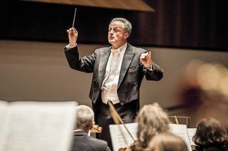 Das Wunder der Heliane im Konzerthaus
