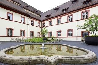 """Die Stadtredaktion lädt ein zur Ferienaktion """"Mit Ecken und Kanten"""""""