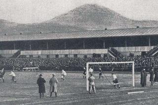 Wie der Siegerentwurf fürs SC-Freiburg-Stadion gewählt wird