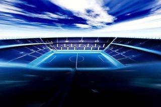 20:0 für den noch geheimen SC-Stadionentwurf