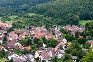 Ortsteil Heimbach