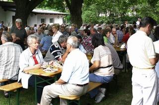 Kleintierzuchtverein Lehen-Betzenhausen