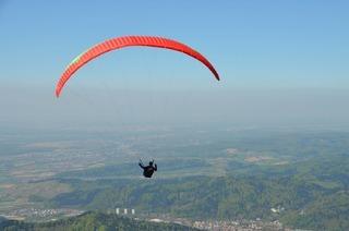 DGFC Südschwarzwald