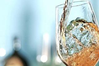 Sechs Weinfeste laden am Wochenende zum geselligen Genuss ein