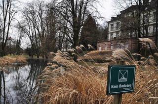 Villa Berberich