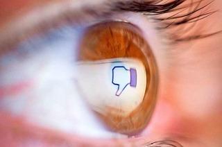 """Umgang mit Hetze und Hass in der Facebook-Gruppe """"Netzwerk Freiburg"""""""