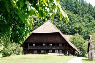 Sägerhof (Schuttertal)