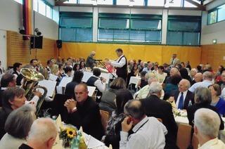 Thimoshalle (Oberhof)
