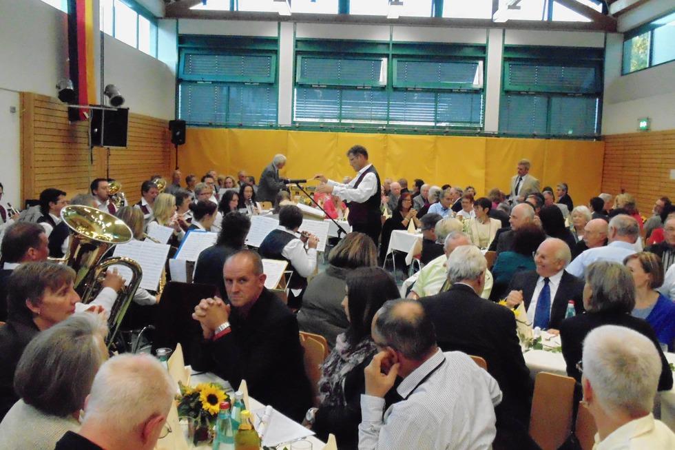 Thimoshalle (Oberhof) - Murg