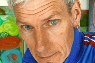 "Georg Janthur: ""Eichenholz ist mein Lieblingsmaterial"""