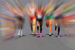 Leichtathletik-Verband: Der Meister muss Deutscher sein