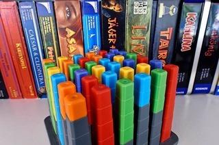 Freispiel Spieleladen (Stühlinger)