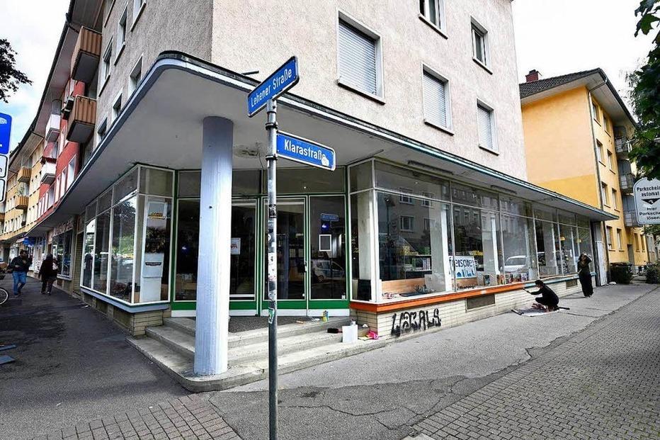Freispiel Spieleladen - Freiburg