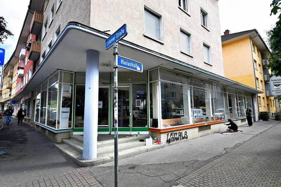 Freispiel Spieleladen (Stühlinger) - Freiburg