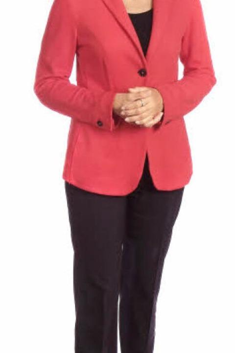 Rita Schwarzelühr-Sutter (SPD) im Wahlkreis 288 Waldshut - Badische Zeitung TICKET