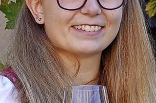 """""""Wichtig ist nur, ob der Wein schmeckt oder nicht"""""""
