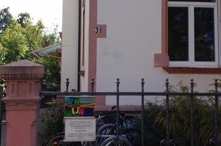 Krabbelgruppe Wilde Gummistiefel (Wiehre)