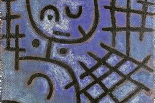 "Fondation Beyeler zeigt ""Klee - Die abstrakte Dimension"""