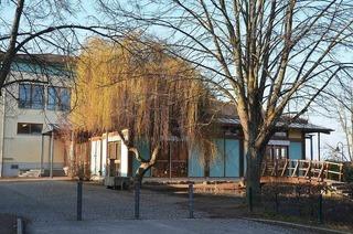 Schönbergschule (St. Georgen)