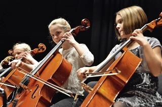 Städt. Musikschule
