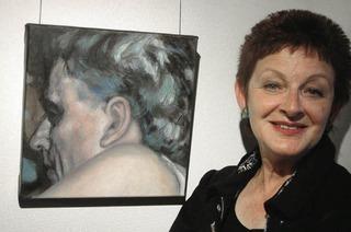 Atelier Ulrika Olivieri