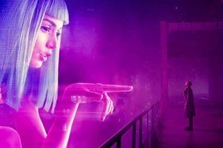 """Regisseur Denis Villeneuve über seine Fortsetzung des Kultfilms """"Blade Runner"""""""