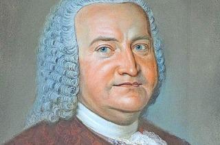 """Das Festival """"Bach pur"""" in Freiburg"""
