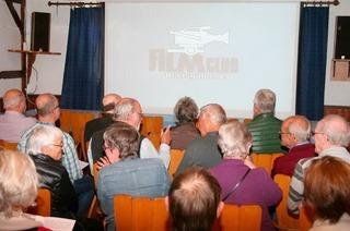 Filmclub Breisgau (Gasthaus Hirschen)