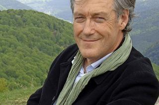 Jean-Charles Ablitzer aus Belfort zu Gast beim Regio-Orgelzyklus in Weil am Rhein