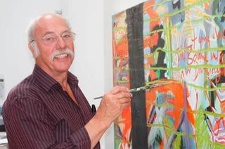 Atelier Hans Benesch