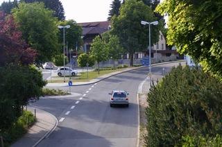 Le-Castellet-Platz