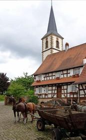Museum der Stickkunst - Badische Zeitung TICKET