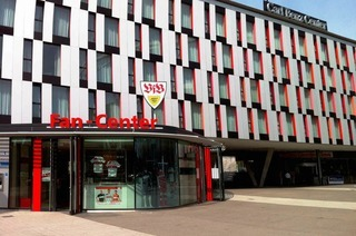 Carl Benz-Arena